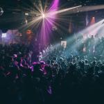 Les meilleures discothèques à Paris