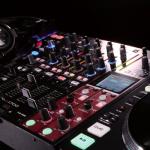 Équipement pour devenir un DJ professionnel
