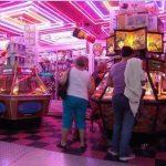 Fête foraine : Comment gagner aux machines à sous ?