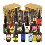 Les bonnes fêtes de la bière artisanale en France