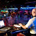 Animez vos soirées et évènements avec un DJ professionnel