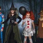 Tout pour la fête : Comment organiser une fête d'Halloween ?