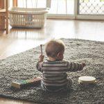 Inscrivez votre enfant à des cours de musique et achetez un instrument !