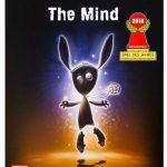 Jeu de soirée : the mind